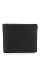 J.W. Hulme Co. Bifold Wallet
