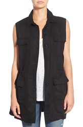 Women's Rails 'Jada' Military Vest