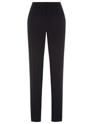 Windsmoor Tailored Trousers Black