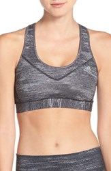 Adidas Women's Adias 'Techfit' Climalite Sports Bra