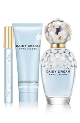 Marc Jacobs 'Daisy Dream' Deluxe Set Limited Edition 169 Value