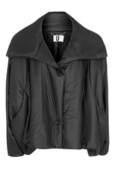 Unique Wiley Jacket By Black