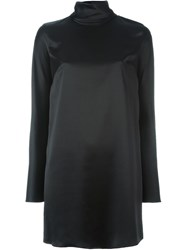 Camilla And Marc 'Goldsmith' Dress Black