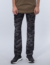 Fairplay Garner Camo Pants