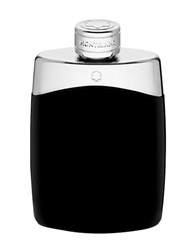 Montblanc Legend Eau De Toilette 5Oz No Color