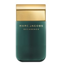 Marc Jacobs Decadence Body Lotion Female