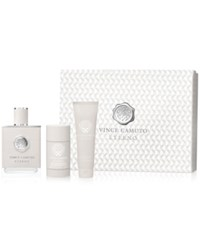 Vince Camuto Eterno 3 Pc. Gift Set No Color