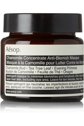 Aesop Chamomile Concentrate Anti Blemish Mask
