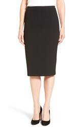 Elie Tahari Women's 'Beatrice' Pencil Skirt
