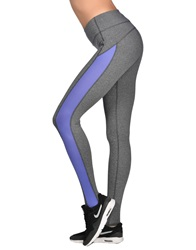 Roxy Leggings Grey