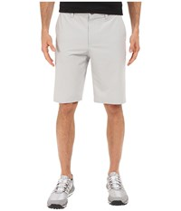 Adidas Ultimate Shorts Stone Men's Shorts White