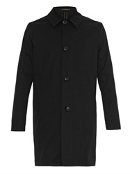 Paul Smith Single Breasted Trench Coat