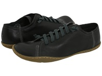 Camper Peu Cami 20848 Black Women's Shoes