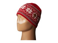 Dale Of Norway Garmisch Hat Raspberry Cold Weather Hats Pink