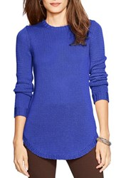 Women's Lauren Ralph Lauren Crewneck Sweater
