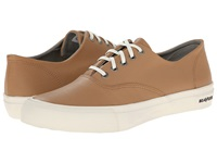 Seavees 06 64 Legend Sneaker Mojave Beeswax Men's Shoes Brown