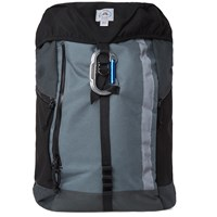 Epperson Mountaineering Reflective Lc Pack Black