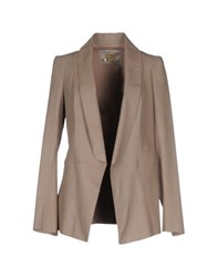 Vintage De Luxe Suits And Jackets Blazers Women