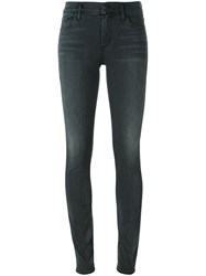 Citizens Of Humanity Ultra Skinny Jeans Grey