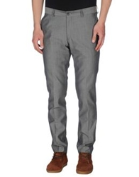 Tiger Of Sweden Casual Pants Beige