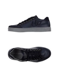 Byblos Low Tops And Trainers Blue