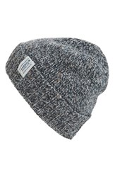 Barbour Men's Whitfield Beanie