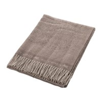 Etro Derry Throw 800