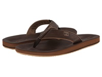 Cobian The Ranch Chocolate Men's Shoes Brown