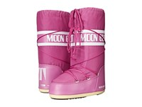 Tecnica Moon Boot Orchid Cold Weather Boots Purple