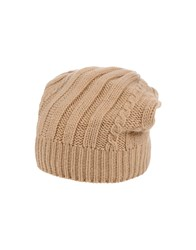 People Accessories Hats Women Sand