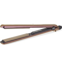 Diva Radiant Shine Sunrise Hair Straighteners