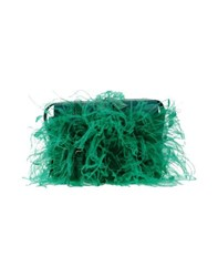 Dsquared2 Bags Handbags Women Green