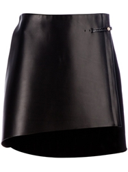 Sharon Wauchob Structured A Line Skirt L'eclaireur Farfetch.Com