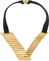 Maiyet Women's Empire Necklace No Color