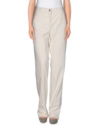 Brax Trousers Casual Trousers Women