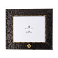 Versace Vhf3 Photo Frame Black
