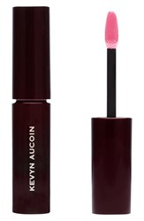 Kevyn Aucoin Beauty Sensual Lip Satin Faconne