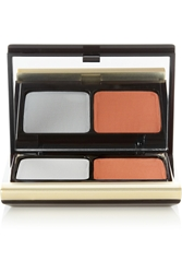 Kevyn Aucoin The Eye Shadow Duo No. 212