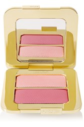 Tom Ford Sheer Cheek Duo Bicoastal Pink