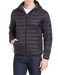Hawke And Co Packable Down Jacket