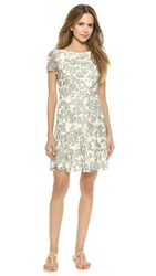 Tory Burch Summer Dress Moonrise Issy