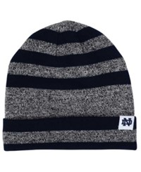 Top Of The World Notre Dame Fighting Irish Celsius Knit Hat