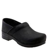 Men's Dansko 'Professional' Slip On