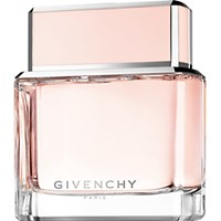 Givenchy Beauty Women's Dahlia Noir Eau De Toilette 75Ml No Color