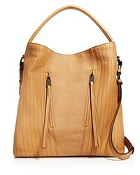 Linea Pelle Gianna Hobo Bag Compare At 440 Natural