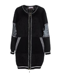 Clips More Coats And Jackets Full Length Jackets Women