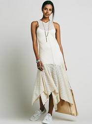 Free People Lila Maxi Tea