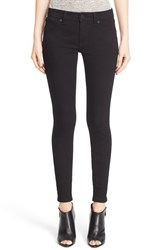 Burberry Women's Stretch Skinny Jeans