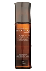 Alterna 'Bamboo Smooth' Anti Breakage Thermal Protectant Spray