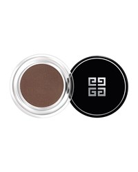 Ombre Couture Eyeshadow Taupe Velours Givenchy